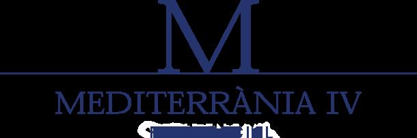 Residencia Mediterrànea