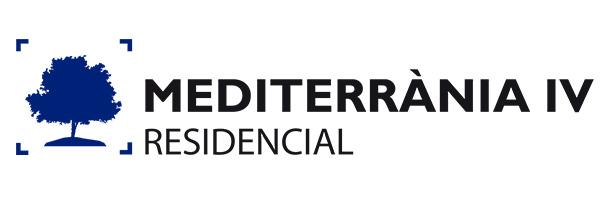 Residència Mediterrània IV